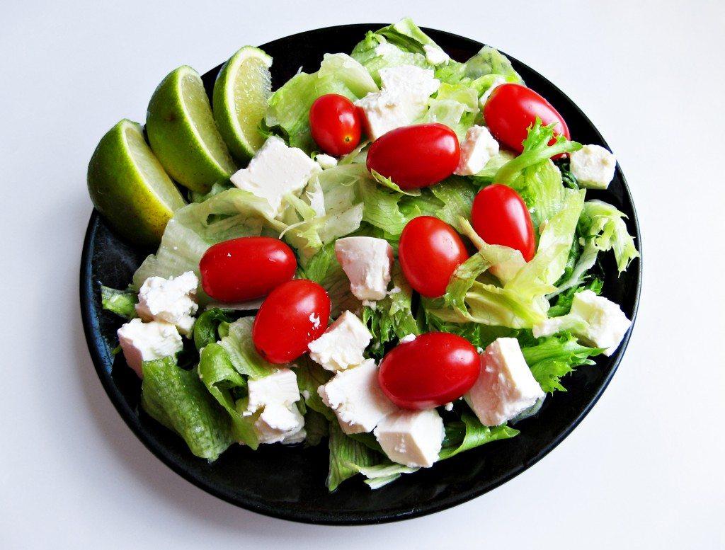 Engelse Keuken Voorgerecht : Tasty Diet Foods