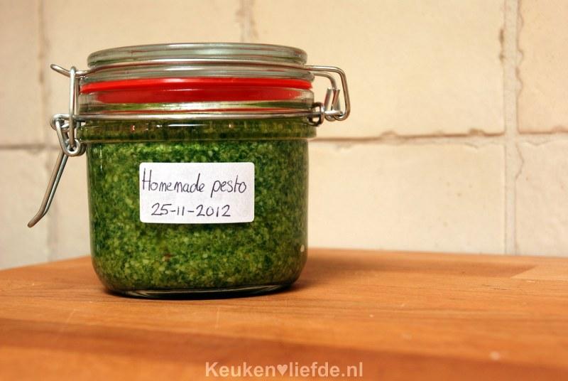 Keuken Schouw Zelf Maken : Zelf Maken: Keukeneiland zelf maken??? keuken pinterest. Keuken zelf