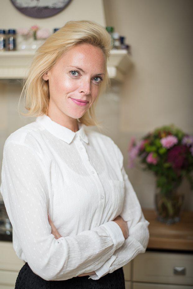 Gebak Engelse Keuken : Over Keuken♥Liefde Keuken♥Liefde