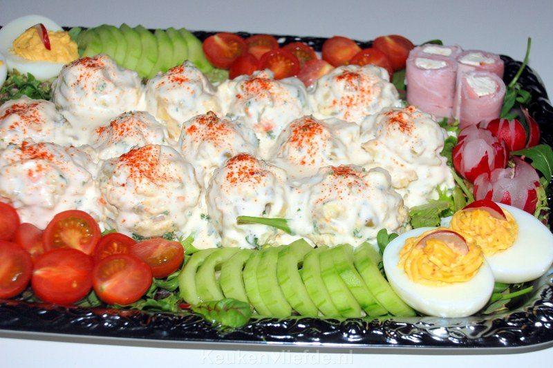 Oud Hollandse Keuken Recepten : Onderstaande hoeveelheden zijn slechts een indicatie aangezien ik