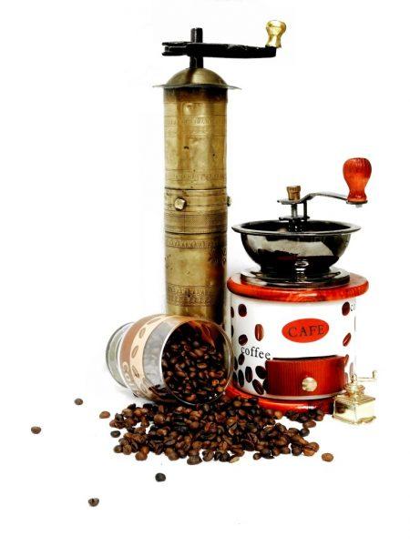 Keukentips - Koffie