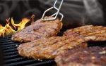 De beste BBQ-tips op een rij