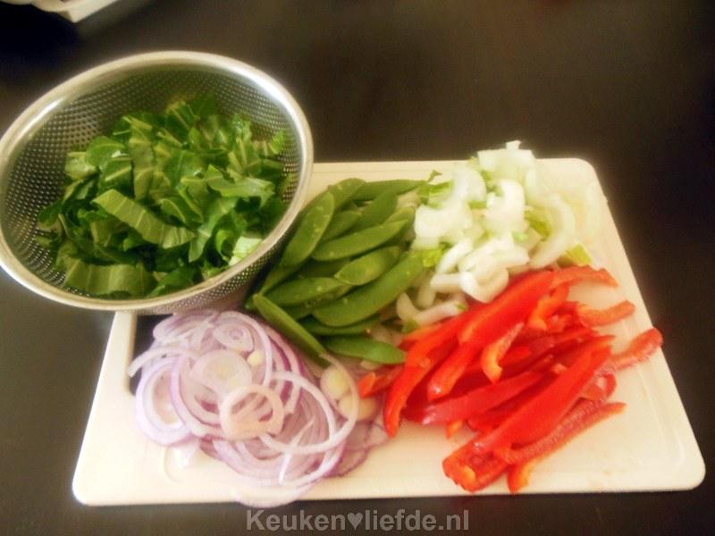 gesneden groenten 001_800x600