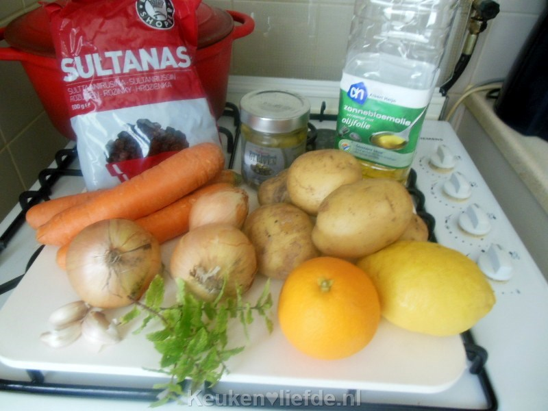 kip met peen en uien 001_800x600