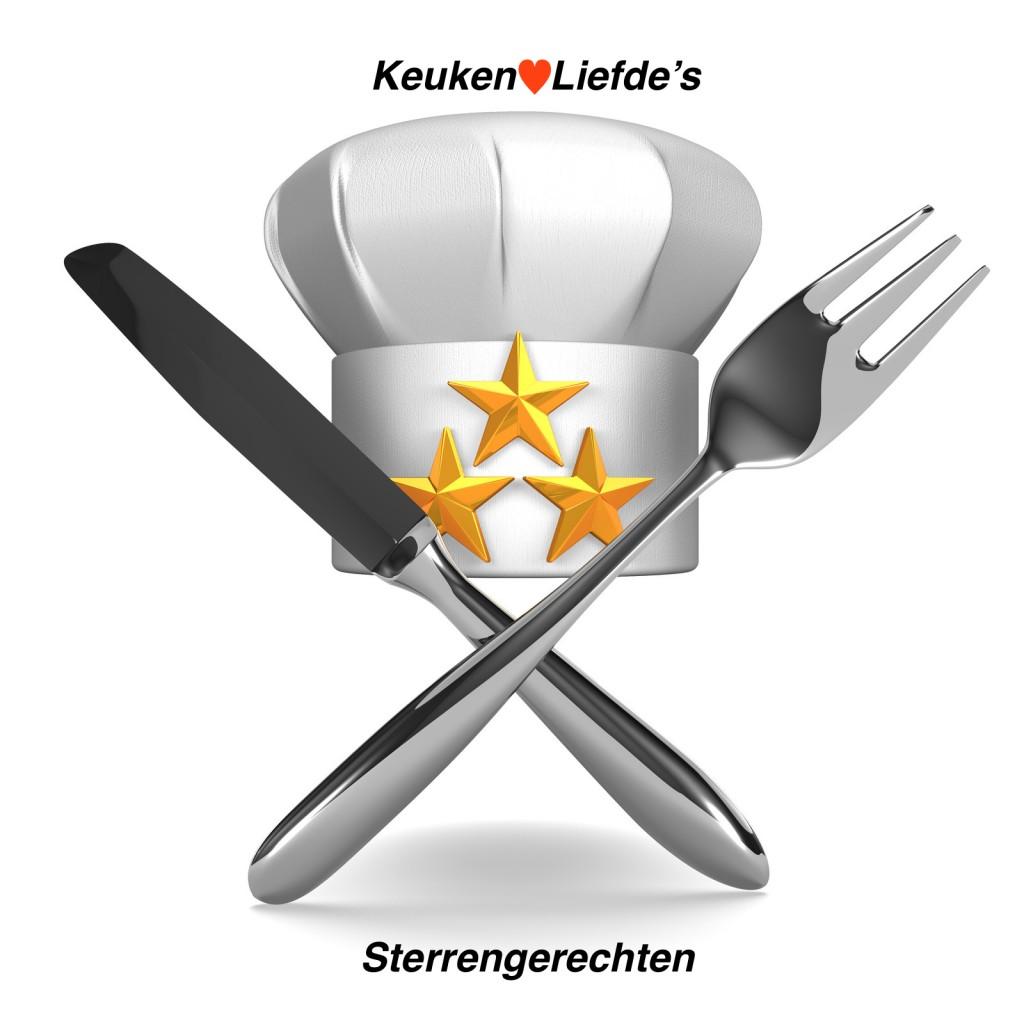 Engelse Keuken Voorgerecht : Keuken?liefde's Sterrengerechten – Keuken?Liefde