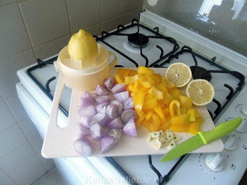 groenten voor de kipcasserole 001_800x600