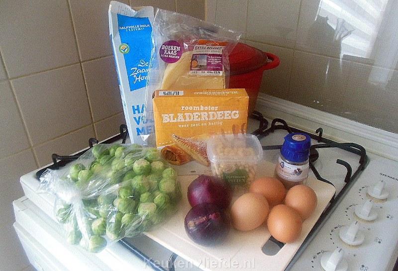 ingredienten herfstquiche 001_800x545