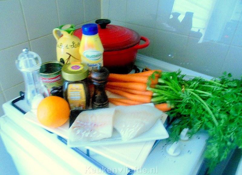 ingredienten kabeljauw-wortelschotel 002_800x578