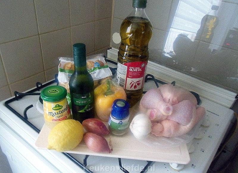 ingredienten kipcasserole 001_800x583