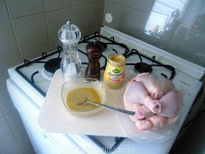 kruiden kipcasserole 001_800x600