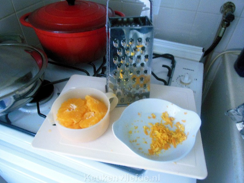 sinaasappel voor de kabeljauwschotel 001_800x600
