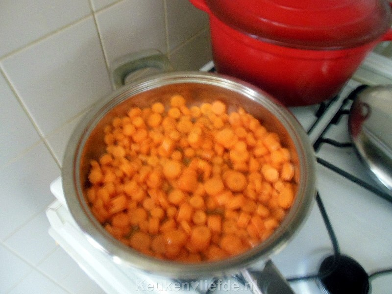 worteltjes - kabeljauwschotel 001_800x600