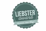 Keuken♥liefde ontvangt Liebster award!