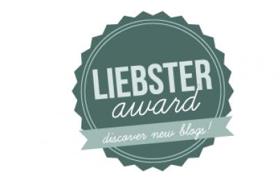 liebster-award-Made-by-Ellen..