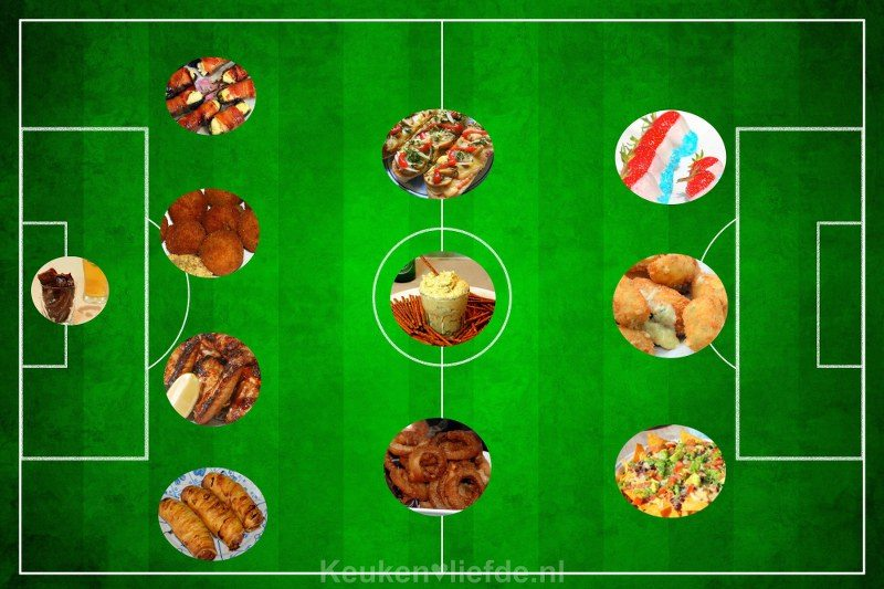 voetbalveld spits chilie cheese_800x533