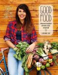 Boekreview: Good Food (en 3x winactie!)