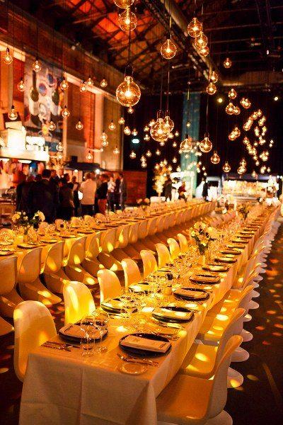 Lidl pakt uit met feestelijk Delicieux-diner