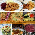 Top 7 Hollandse recepten – week 46