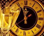 Jaaroverzicht 2014 en een vooruitblik!