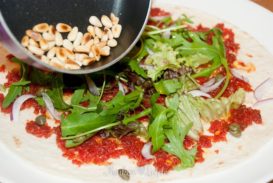 Carpaccio-wraprolletjes-3