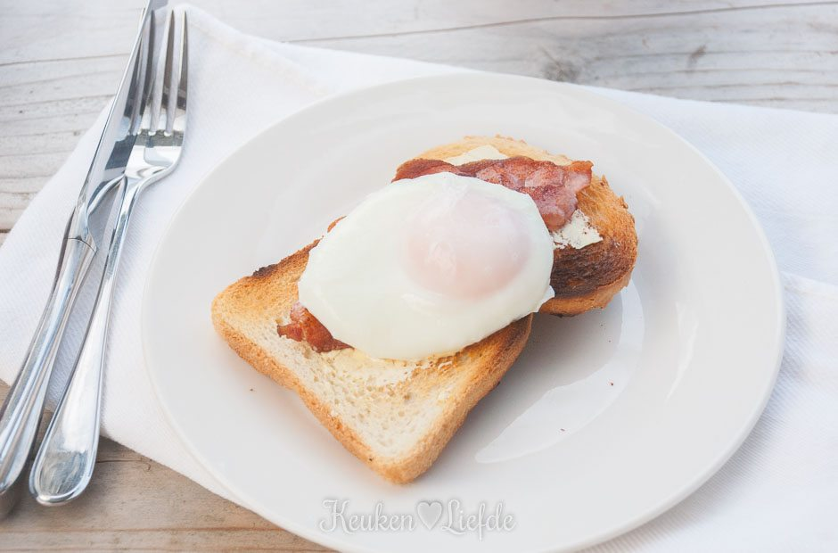 Gepocheerde eieren-9069