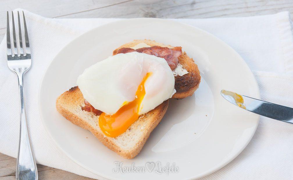 Gepocheerde eieren-9073