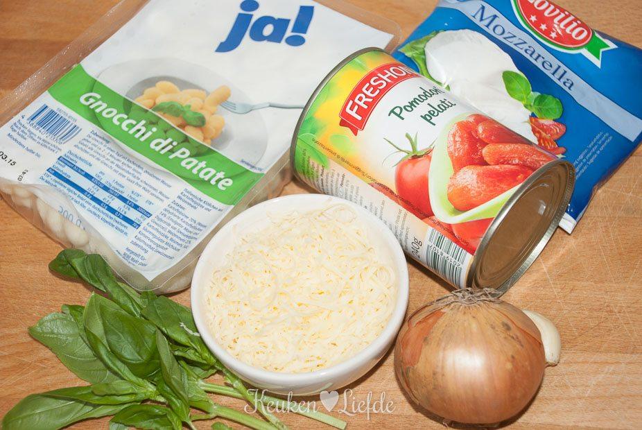 gegratineerde ovengnocchi-9171