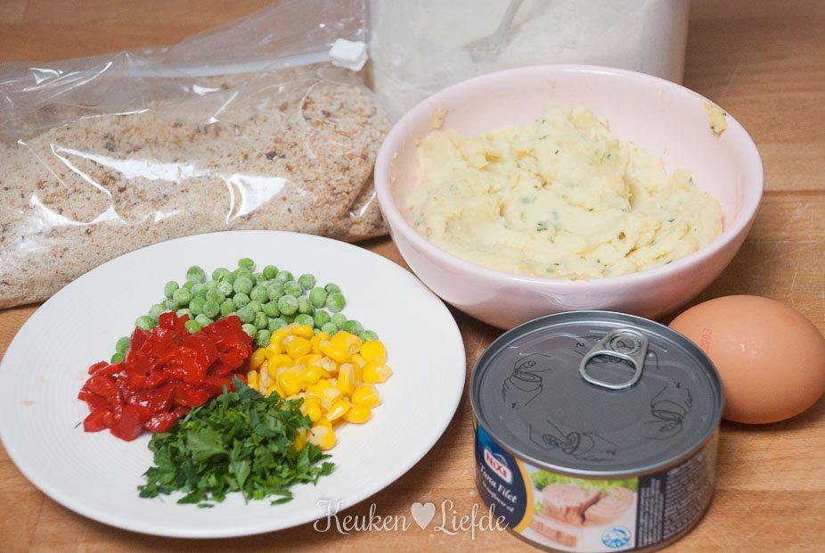 Aardappel-tonijnkoekjes-0065
