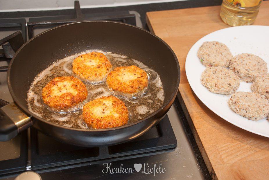 Aardappel-tonijnkoekjes-0098