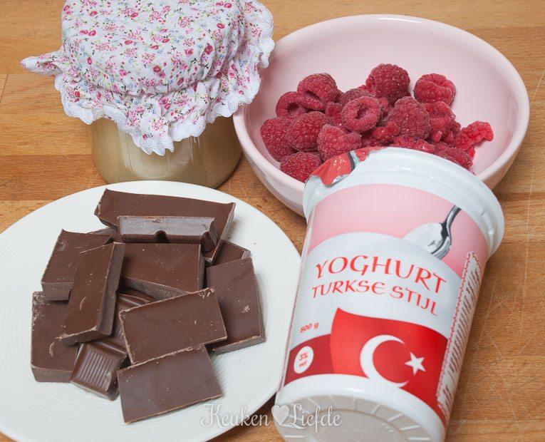Chocolade-yoghurt-9922