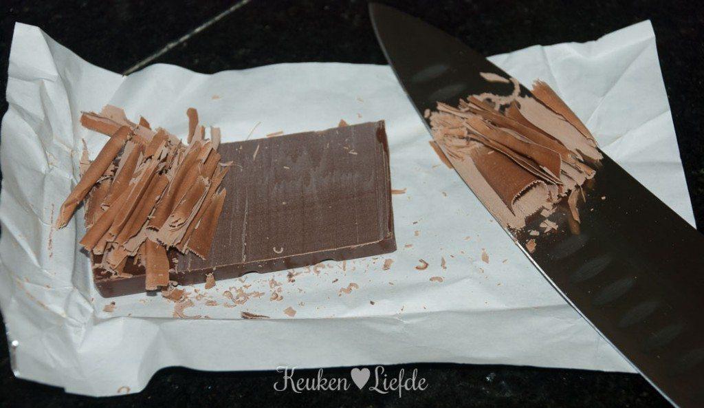 Chocolade-yoghurt-9943