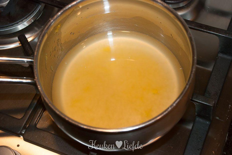 Geitenkaascouscous met biet en spinazie-0156