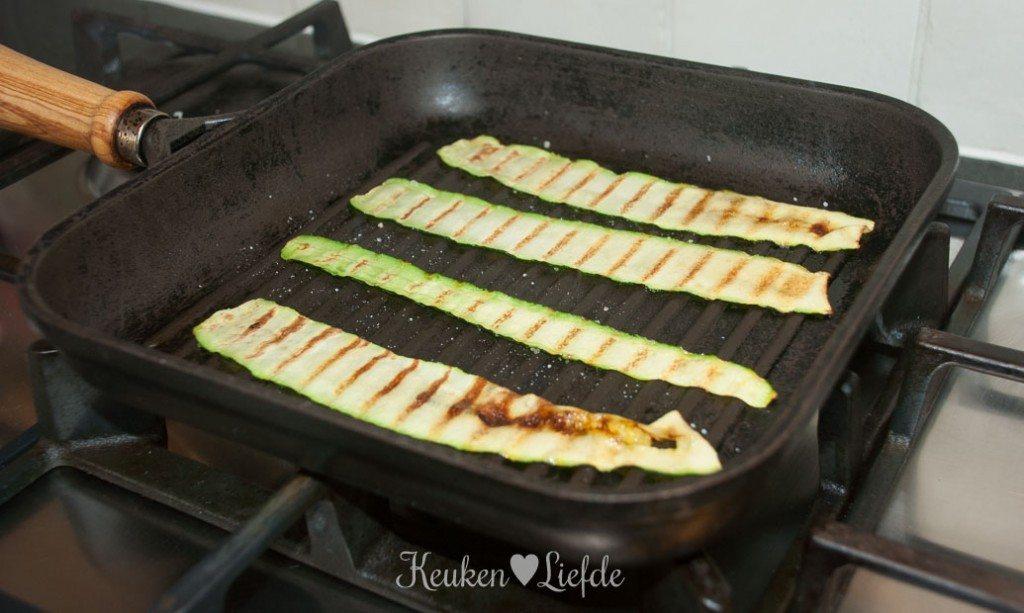 Hummuswrap met gegrilde groenten-9438