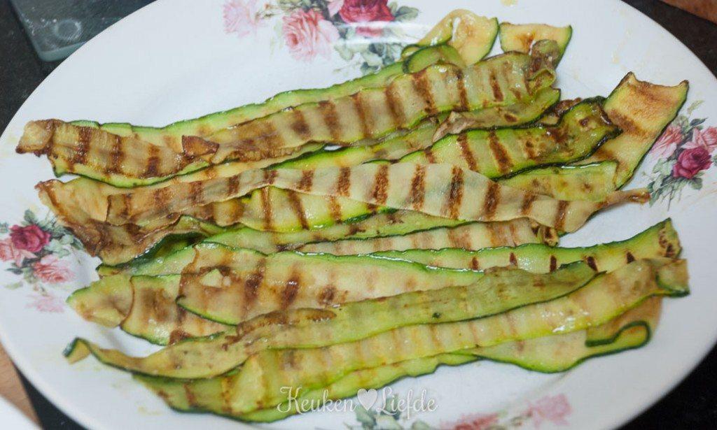 Hummuswrap met gegrilde groenten-9441