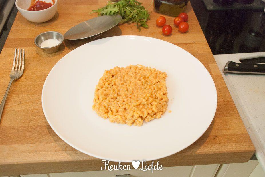 Mac & Cheese-0606