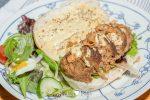 Mieks Special: broodje bal