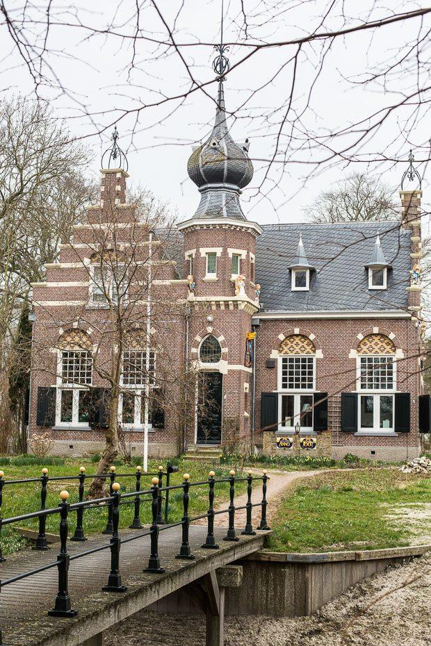 Friesland foto's Simone-7953
