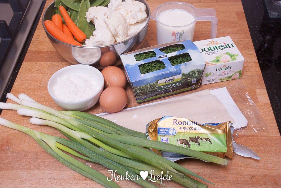 vegetarische groentestrudel-1063