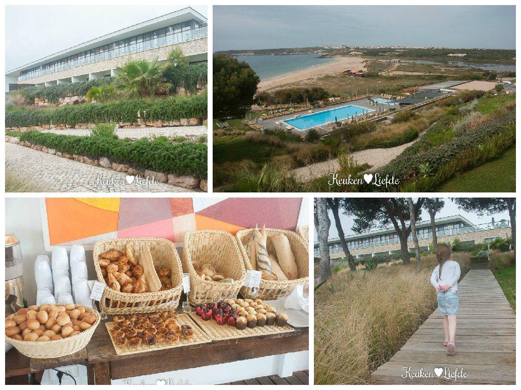 Martinhal Beach Resort & Hotel: paradijs voor jong en oud