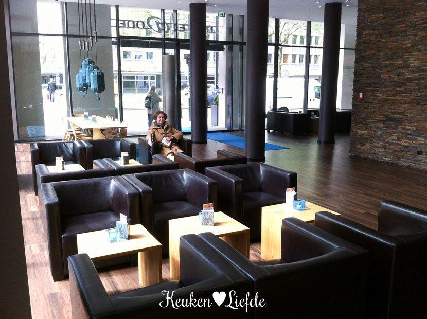 Motel One Dusseldorf-42-2