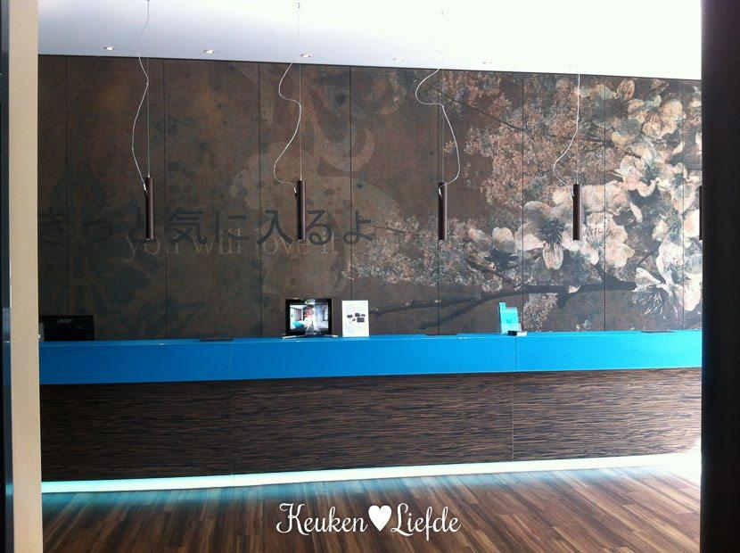Motel One Dusseldorf-42
