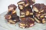 Speels & Smakelijk: rocky road