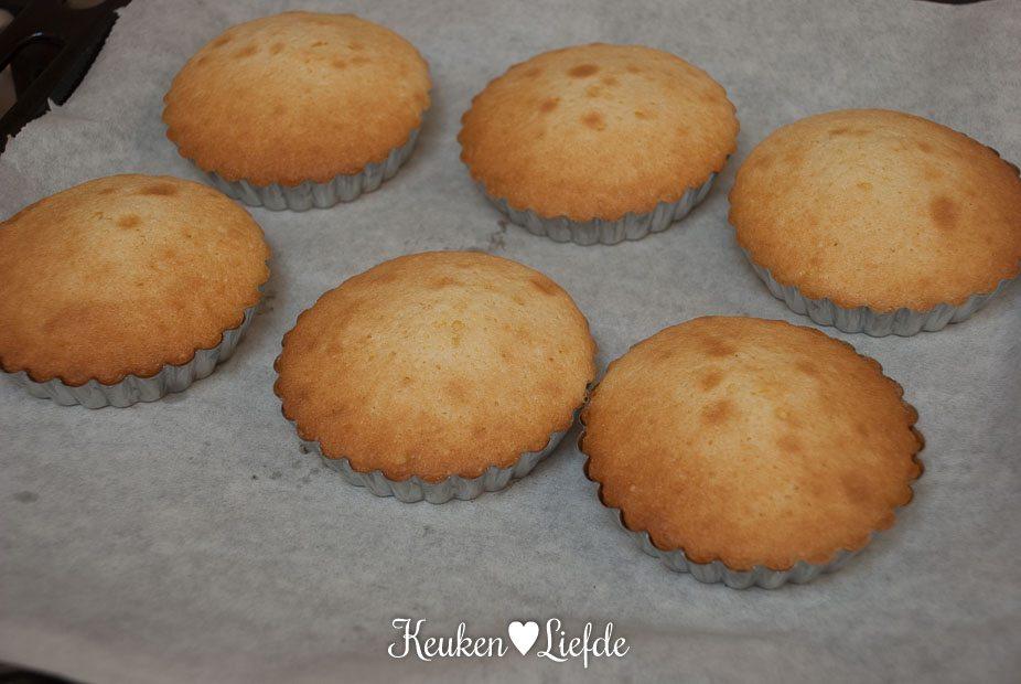 Roze koeken-2168