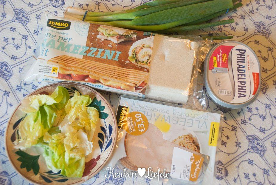 Sandwich-recepten-1630
