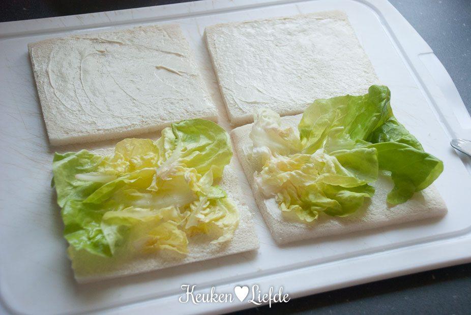 Sandwich-recepten-1632