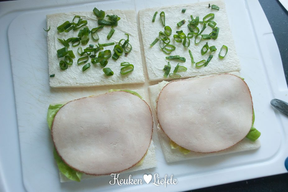 Sandwich-recepten-1636