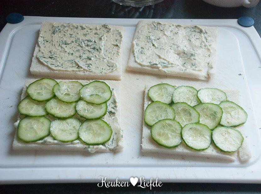 Sandwich-recepten-1660