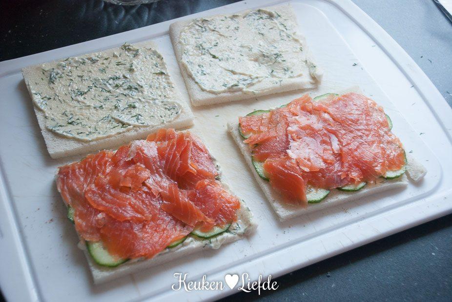 Sandwich-recepten-1661