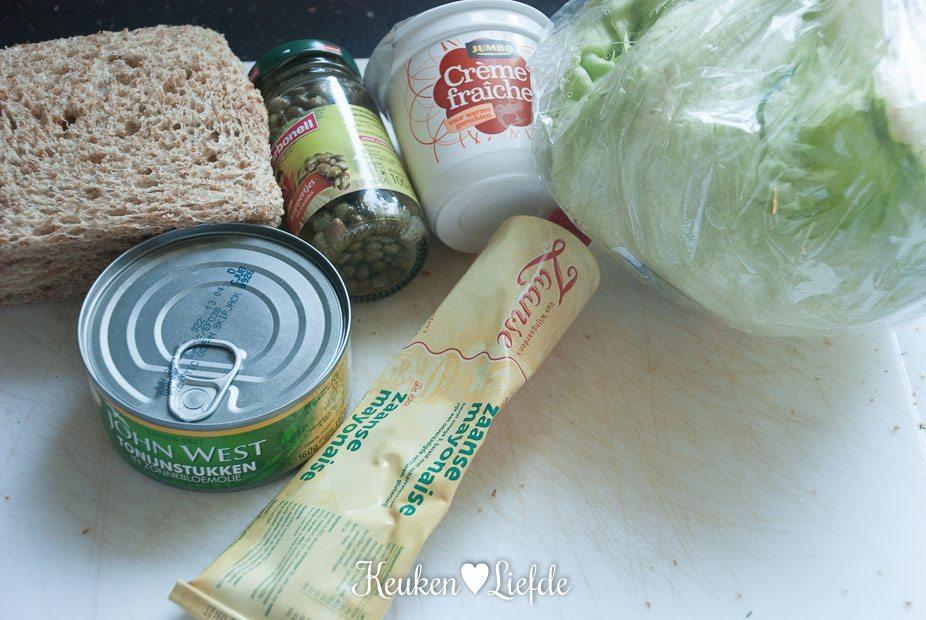 Sandwich-recepten-1670