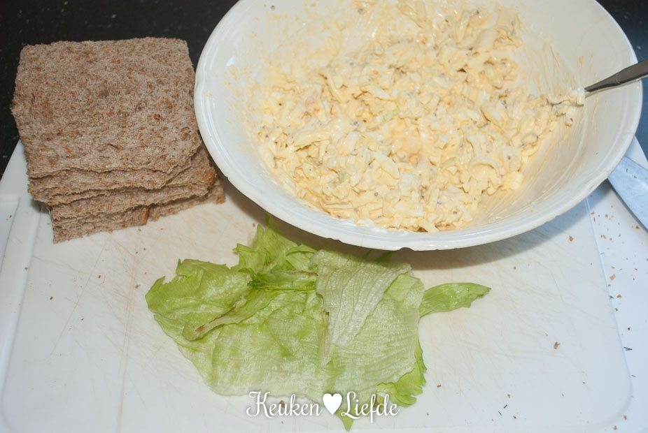 Sandwich-recepten-1681